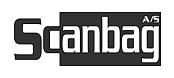 Vognmand Poul Erik Jeppesen og S�n logo
